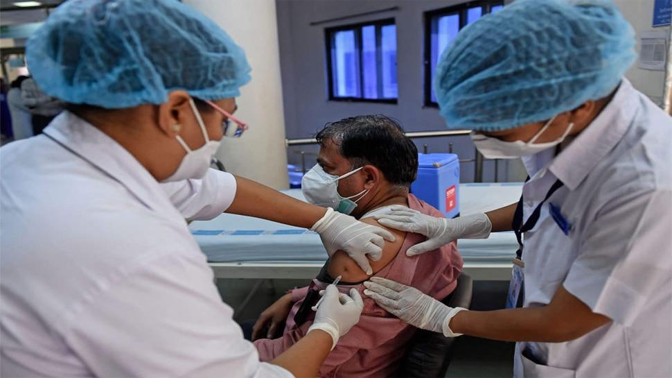 National Vaccination: वैक्सीन प्रोग्राम के लिए सरकार ने जारी की नई गाइडलाइन, 21 जून से होगी लागू