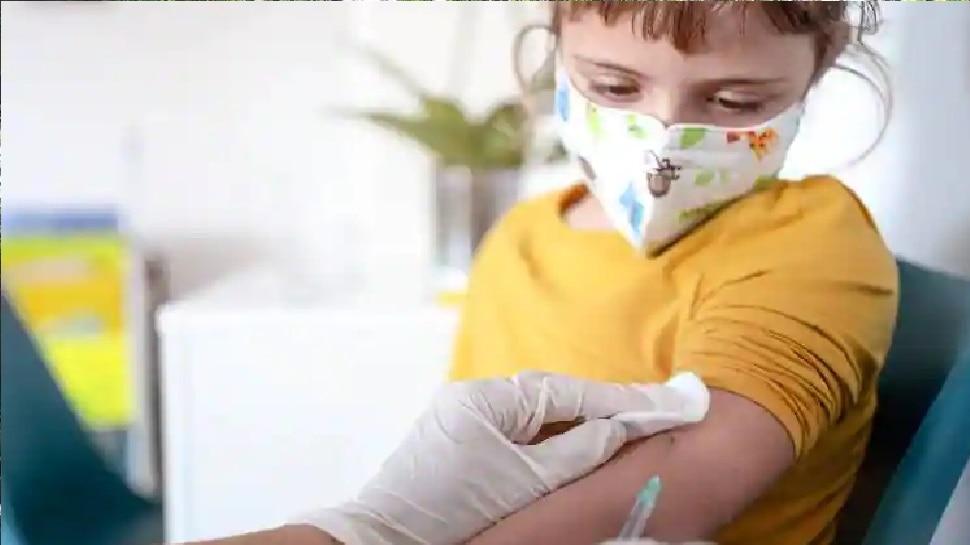 Corona से संक्रमित हुए बच्चों में मिल रहा है ये नया सिंड्रोम, जानिए इसके लक्षण और कैसे करें बचाव