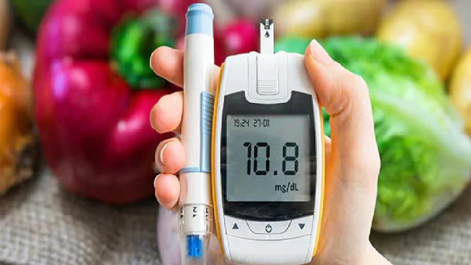 Diet for Diabetes Doctor told special diet for diabetic patients brmp | Diet for Diabetes: मधुमेह के मरीजों के लिए डॉक्टर ने बताई स्पेशल डाइट, कंट्रोल होगा ब्लड शुगर लेवल