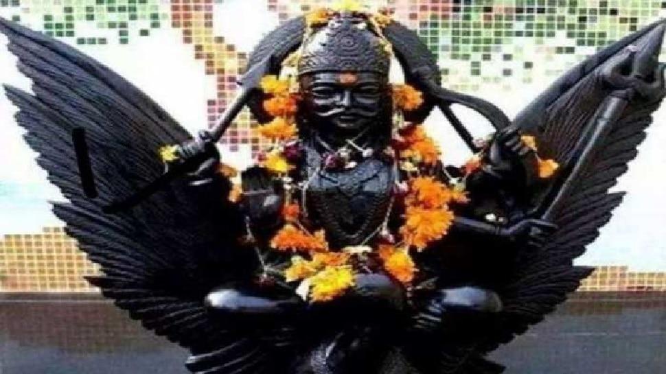 When Saturn sade sati dhaiya period start and end