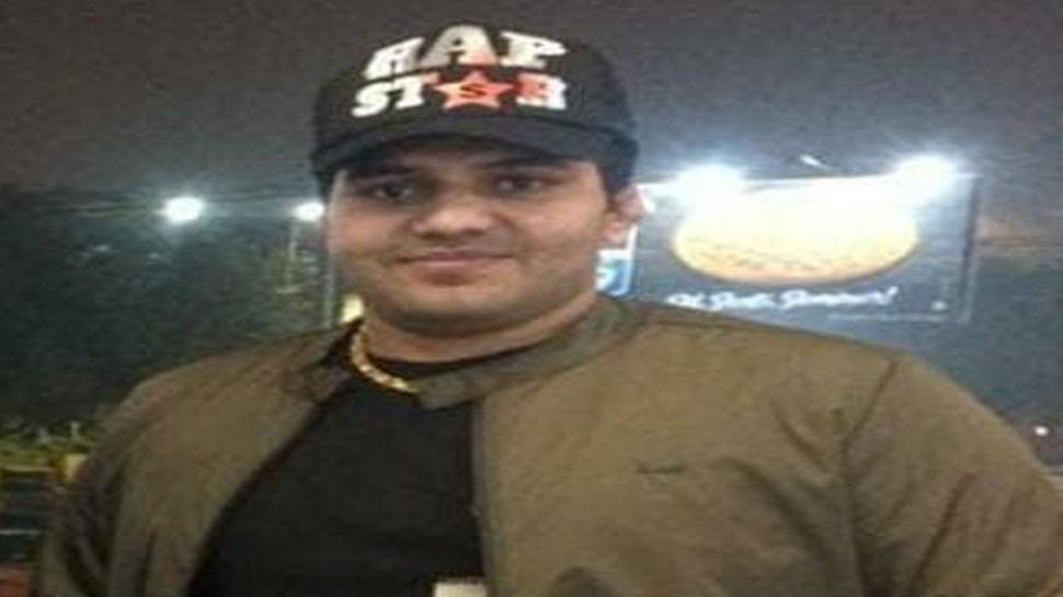 Sagar Dhankhar Murder Case में Crime Branch ने की 10वीं गिरफ्तारी, पकड़ा गया Sushil का एक और करीबी