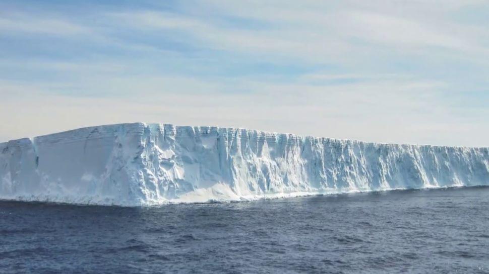 Fifth Ocean of the World: बदल गया धरती का नक्शा! धरती पर हैं पांच महासागर, नैशनल जियोग्राफिक ने दी मान्यता