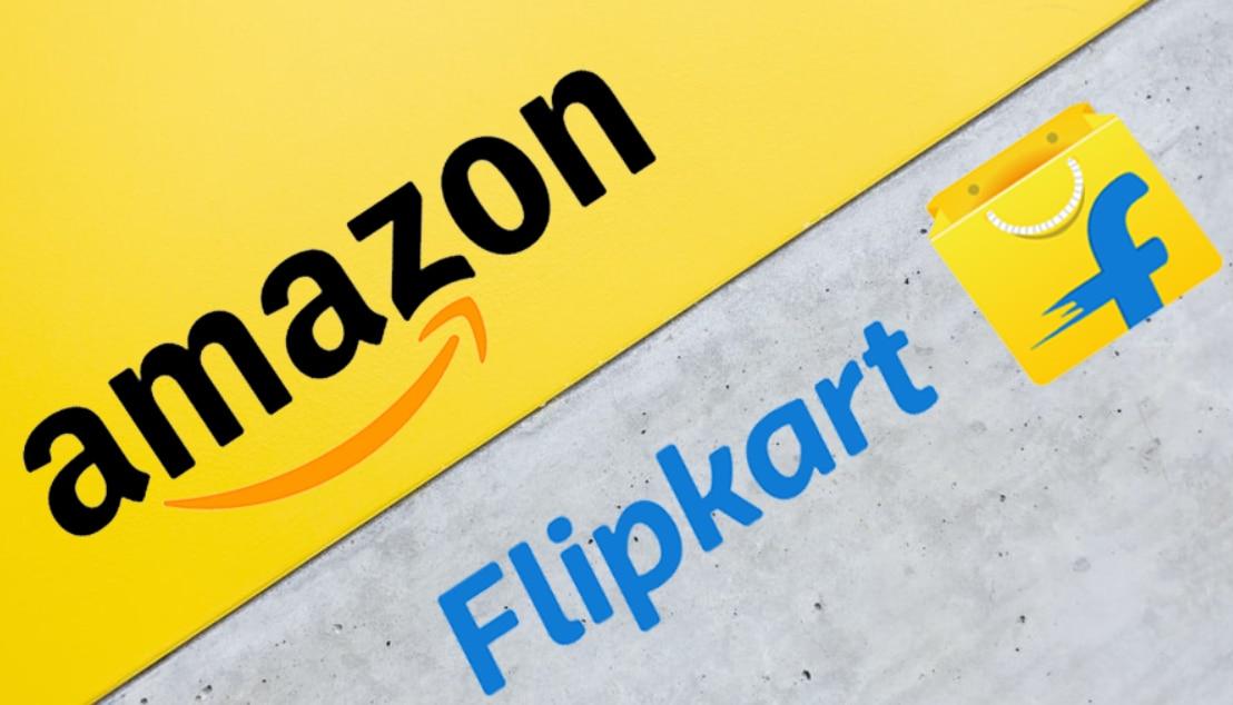 Amazon-Flipkart के खिलाफ होगी जांच, कर्नाटक हाईकोर्ट ने खारिज की याचिका