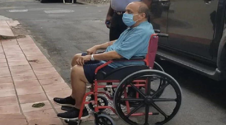 डोमिनिका हाई कोर्ट ने चोकसी को नहीं दी जमानत, कहा- यहां से भी भाग सकता है भगौड़ा