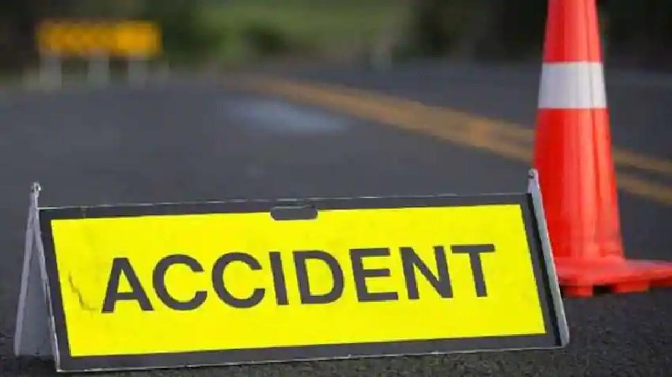 नशे की हालत में 10 सवारियों को लेकर जा रहा था ऑटो ड्राइवर, खड्डे में गिरने से छात्रा की मौत