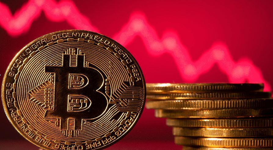 Bitcoin: क्रिप्टोकरेंसी में निवेश आपको करोड़पति बनाएगा या रोडपति, जानिए सारे सवालों के जवाब