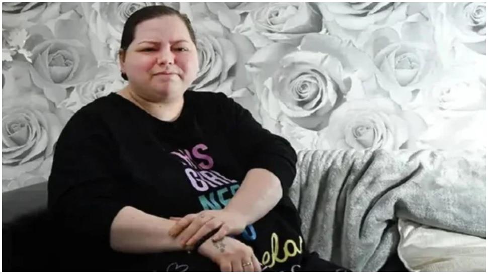 Weird News: 6 साल से Lockdown में है यह महिला, वजह जानकर कोई भी रह जाएगा दंग