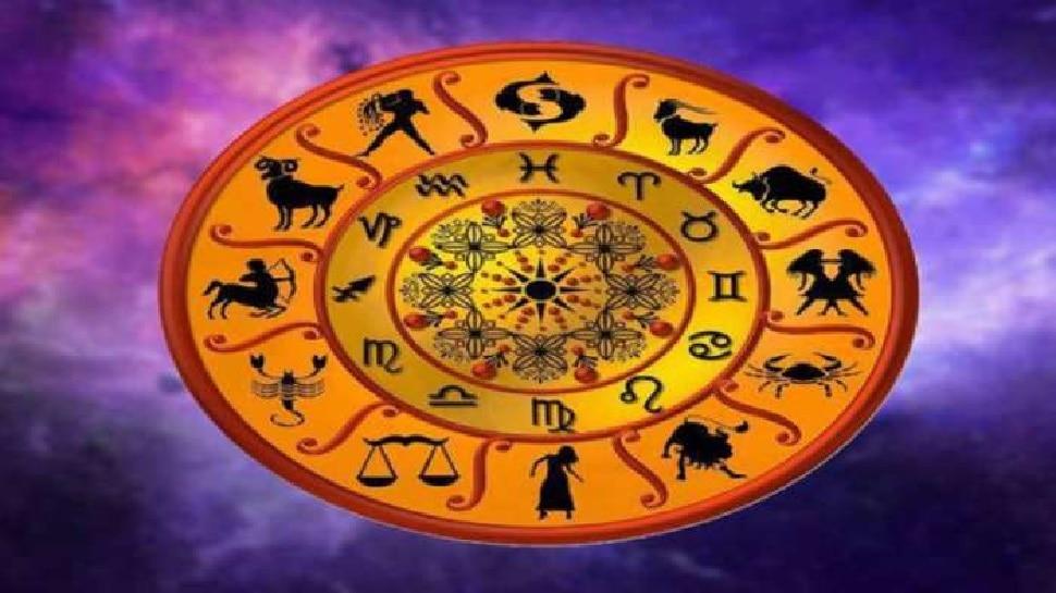 Plant Astrology: पेड़-पौधों की जड़ों से पाएं महंगे रत्नों जैसा असर, अपने लग्न से जानें कौन सी जड़ से बदलेगी आपकी किस्मत