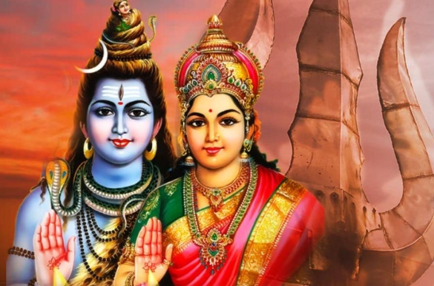कौन हैं रंभा जिनके नाम पर है तीज व्रत, जानिए पूजा विधि-व्रत कथा और शुभ मुहूर्त