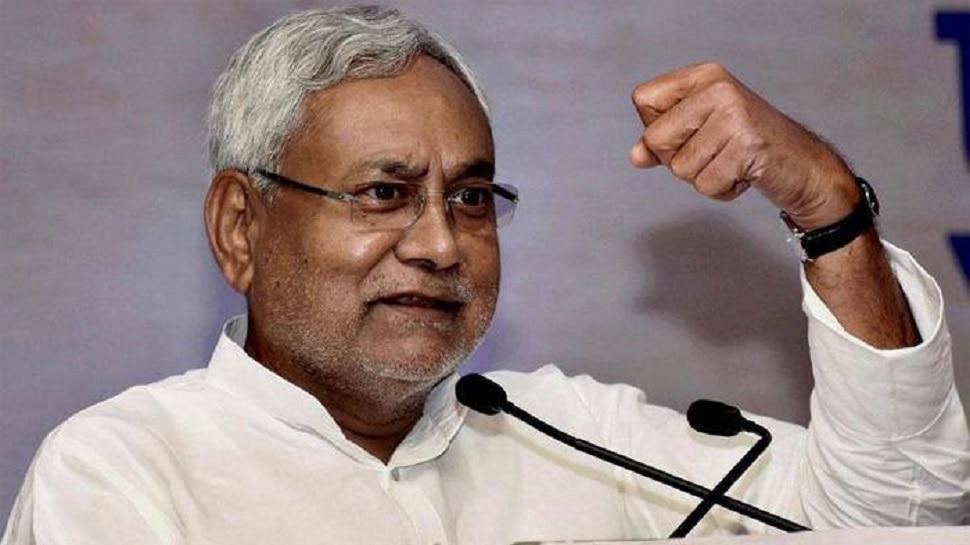 Bihar: जैविक खेती से जुड़े 21,608 किसानों को मिलेगी कृषि इनपुट अनुदान और निःशुल्क प्रमाणीकरण की सुविधा