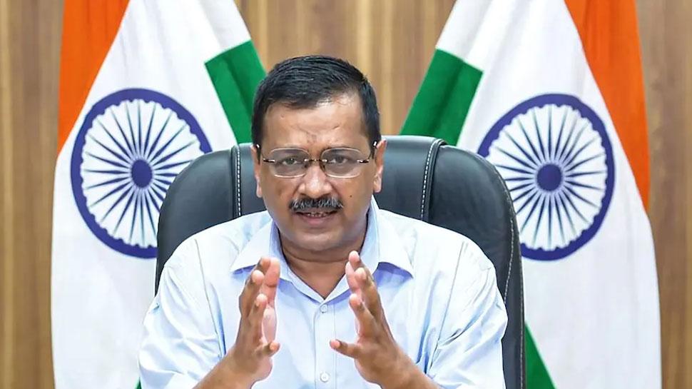 Delhi Unlock: सीएम Arvind Kejriwal ने किया और राहत देने का ऐलान, जानिए क्या खुला और क्या बंद