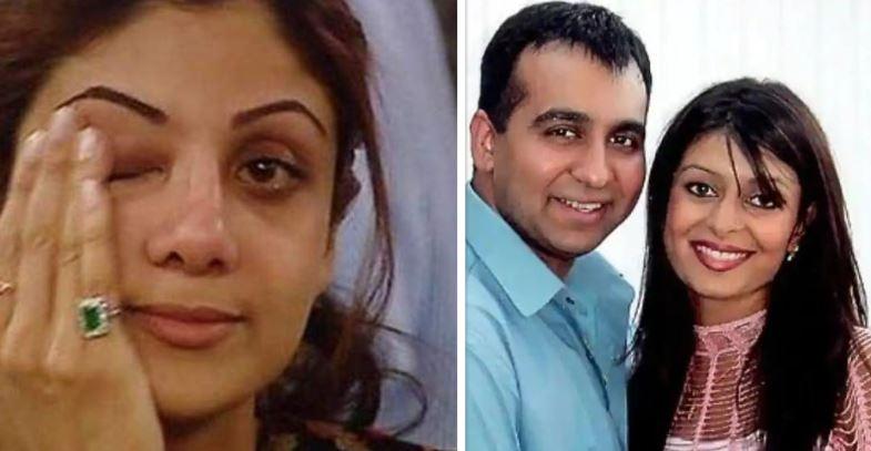 शिल्पा शेट्टी नहीं चाहती थी राज कुंद्रा एक्स वाइफ कविता संग रिश्तों पर करें खुलासा