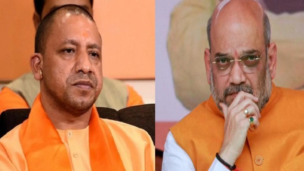 CM योगी के पूर्व मंत्री Om Prakash Rajbhar बोले- BJP में OBC की हालत गुलामों जैसी, Amit Shah बुलाएं तो भी नहीं जाऊंगा