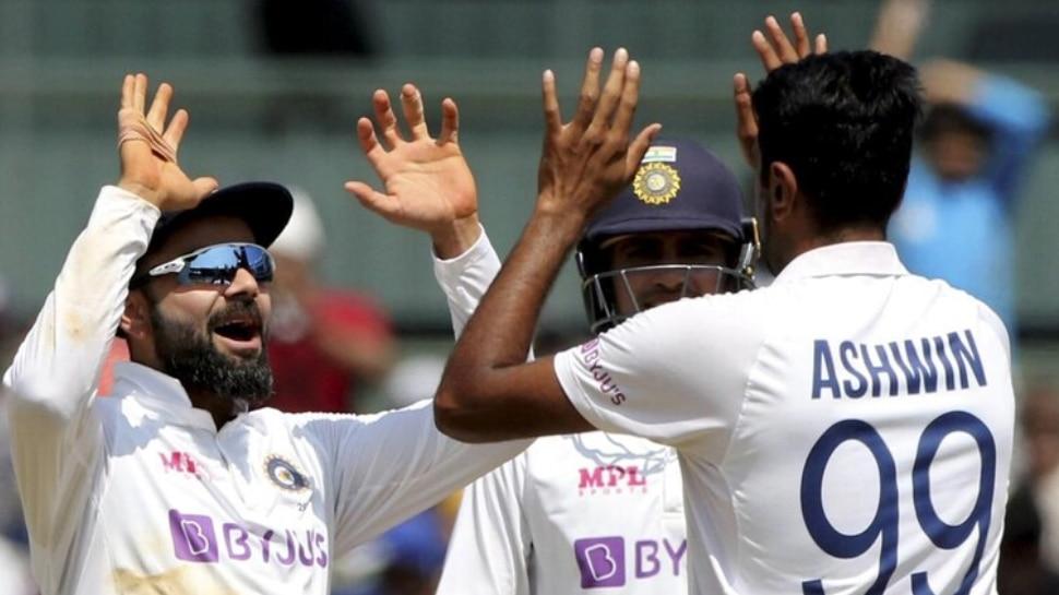 World Test Championship: टीम इंडिया के बल्लेबाजों के सामने नहीं टिक पाएगी न्यूजीलैंड, आंकड़ों पर डालें नजर