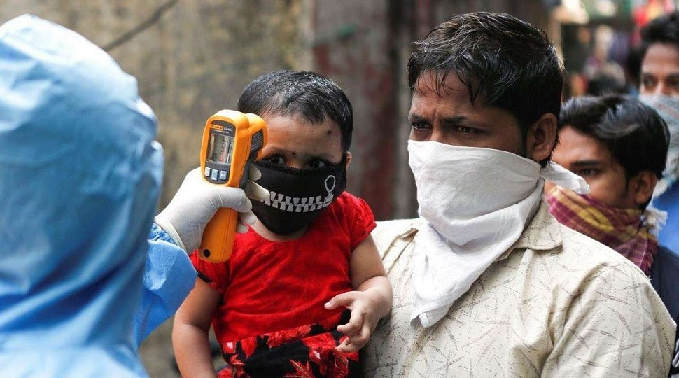 बिहार में कोरोना वायरस संक्रमण से आठ और मरीजों की मौत, 487 नए मामले सामने आए