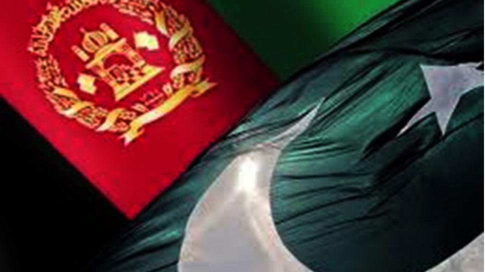 ज़ी एक्सक्लूसिव: Afghanistan जाकर ISIS आतंकी बनीं 24 पाकिस्तानी महिलाएं, ISI की नई साजिश का खुलासा