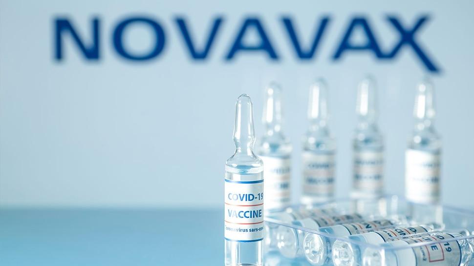 Coronavirus के खिलाफ मिला एक और मजबूत हथियार, 90% तक प्रभावी है Novavax वैक्सीन