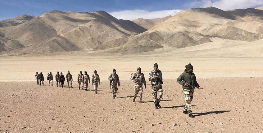 गलवान झड़प के 1 साल बाद LAC पर कितनी तैयार है भारतीय सेना?