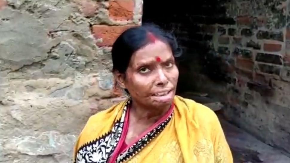 West Bengal में अभी भी जारी है 'खेला', BJP कार्यकर्ता के परिवार को दी गई पैतृक गांव छोड़ने की धमकी!