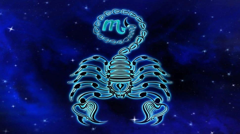 jupiter transit effects on Scorpio