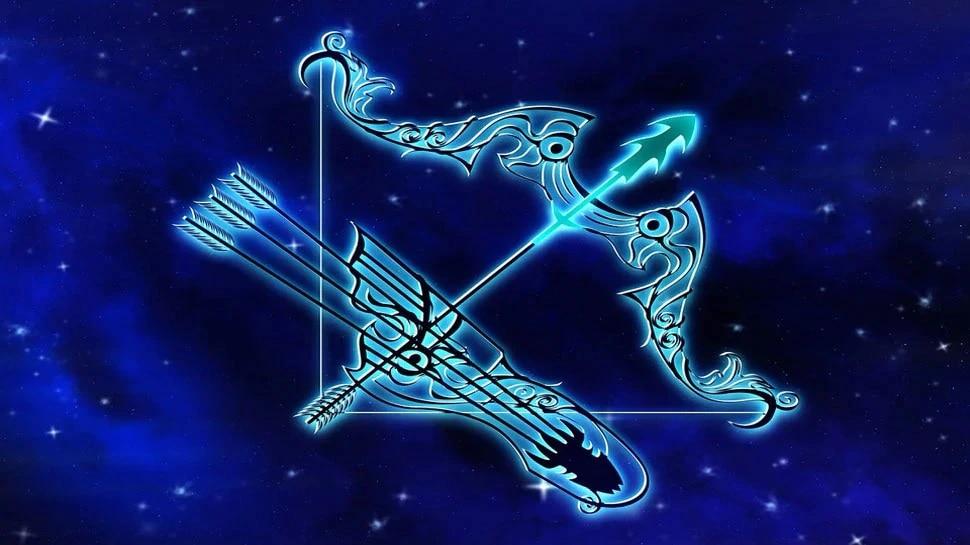 jupiter transit effects on Sagittarius