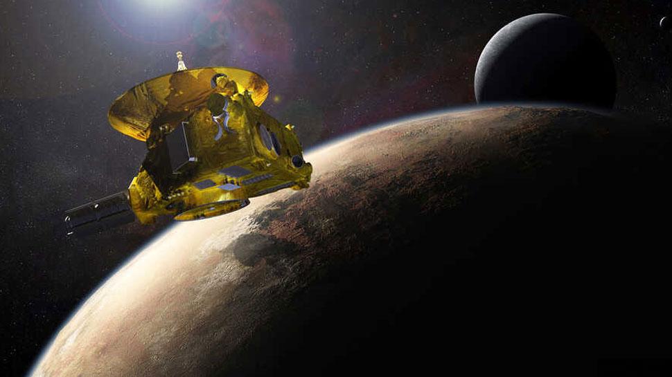 Science: कब होगा धरती का अंत? ये जानना चाहते हैं तो पढ़ें NASA से जुड़ी ये बड़ी खबर