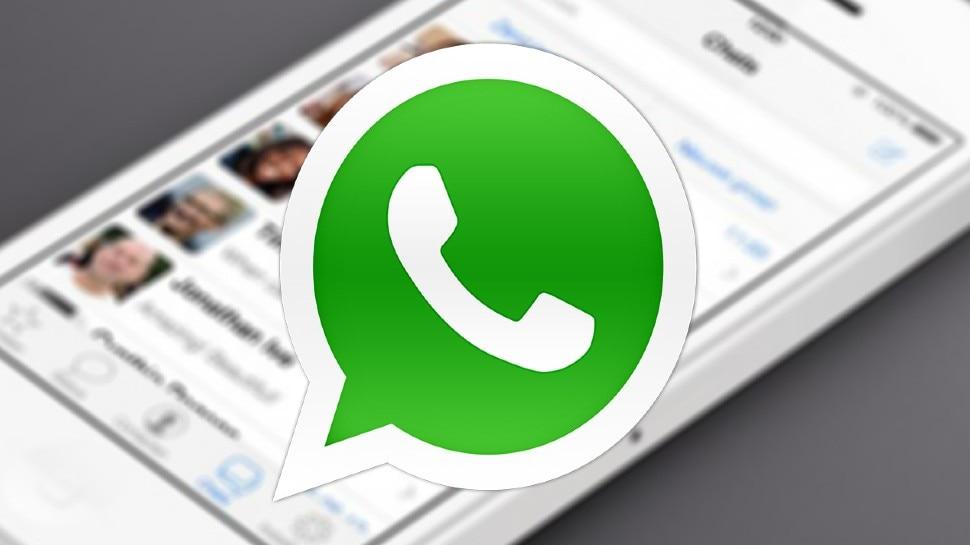 आसानी से बदलें अपना WhatsApp नंबर, Chats रहेंगे वैसे के वैसे ही