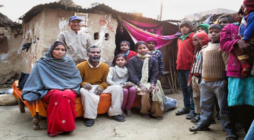 इस राज्य में BPL परिवारों को कमाऊ सदस्य खोने पर 1 लाख रुपये देगी सरकार