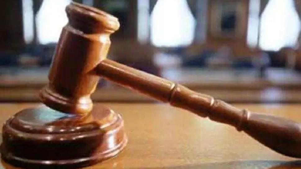 नाबालिग 'दूल्हे' के लिए कोर्ट पहुंची बालिग पत्नी, अदालत ने भेजा आश्रय स्थल