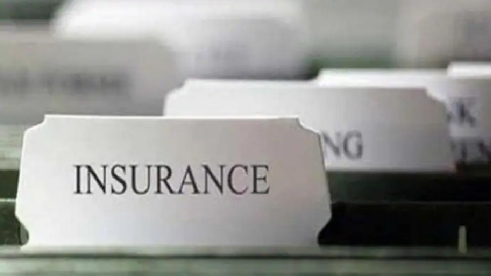 SBI Jan Dhan Account होल्डर्स को 2 लाख का फ्री इंश्योरेंस, ऐसे मिलेगा फायदा