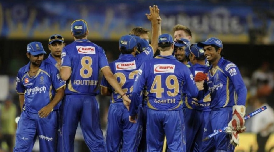 IPL Spot Fixing: बीसीसीआई ने हटाया आजीवन बैन, वापसी की तैयारी में ये खिलाड़ी