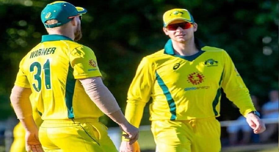 वेस्टइंडीज और बांग्लादेश दौरे के लिए इन दिग्गज ऑस्ट्रेलियाई खिलाड़ियों ने वापस लिया नाम