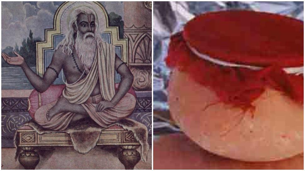 Rishi Vyas And Kaurav Birth Story