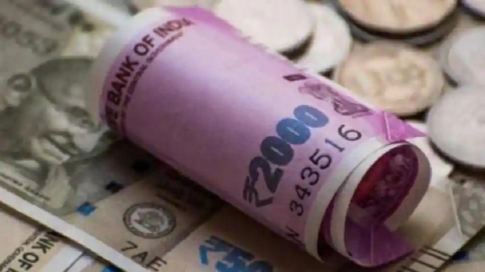 Siva Industries case: 4,863 करोड़ रुपये का लोन, 323 करोड़ रुपये में ही मान गए बैंक; ऐसा क्यों?