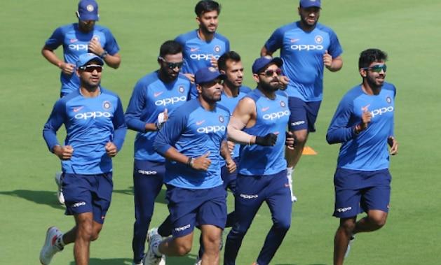 BCCI के कोषाध्यक्ष ने बताया, कब तक चलेगा टीम इंडिया का दो टीमों का फार्मूला