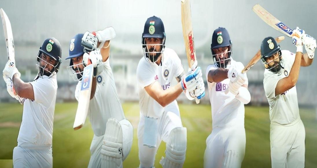 ICC वर्ल्ड टेस्ट चैंपियनशिप Final 2021: इन 11 खिलाड़ियों के साथ उतर सकती है टीम इंडिया