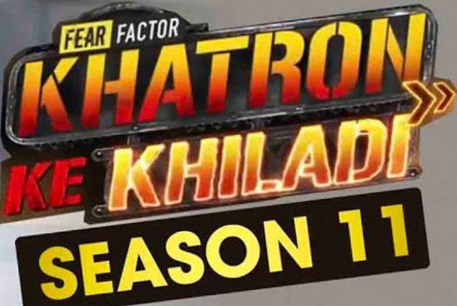 'Khatron Ke Khiladi 11' की यह कंटेस्टेंट पाई गईं कोरोना पॉजिटिव, क्या खत्म हो जाएगा एक्ट्रेस का सफर!