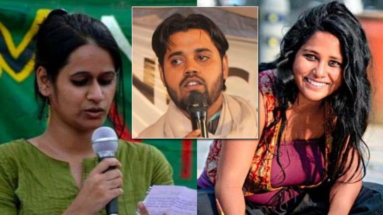दिल्ली दंगे: अदालत ने तीनों छात्र कार्यकर्ताओं को फौरन रिहा करने का दिया आदेश
