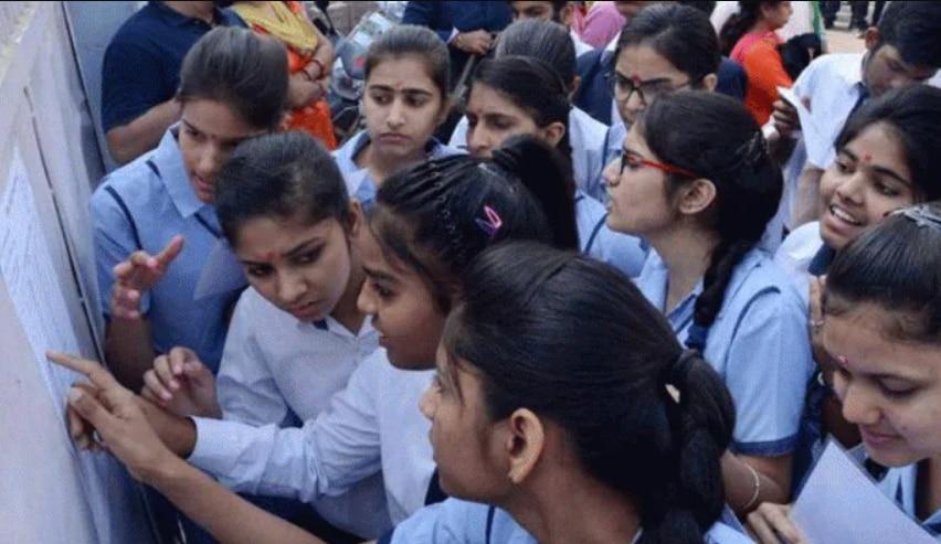 30:30:40 के फॉर्मूले से पास होंगे छात्र, CBSE ने बताया कैसा होगा 12वीं का रिजल्ट