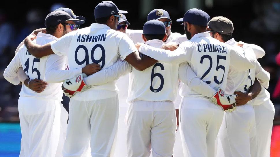 WTC फाइनल के लिए हुआ टीम इंडिया का ऐलान, Mohammed Siraj को नहीं मिली जगह