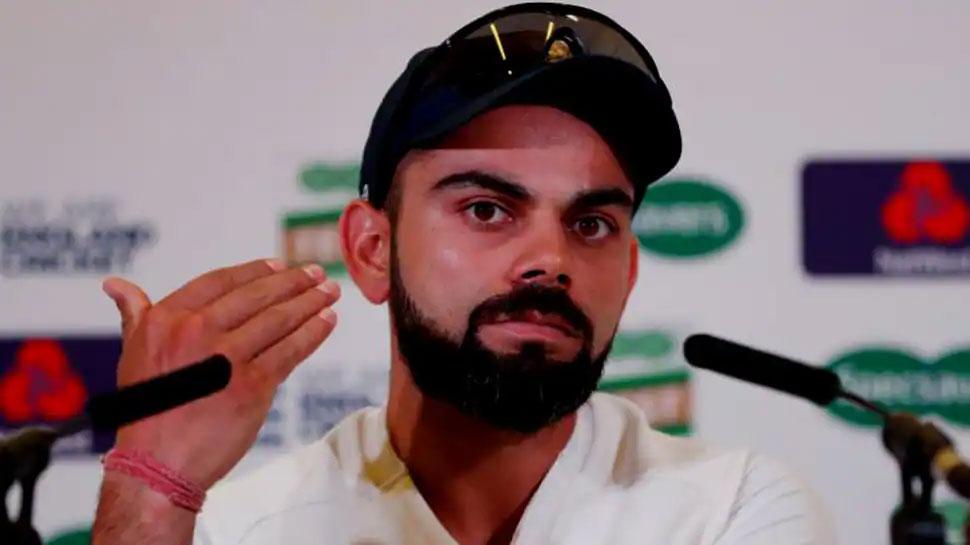 WTC फाइनल पर Virat Kohli का बड़ा बयान, टीम की तैयारियों पर भी कही ये बात