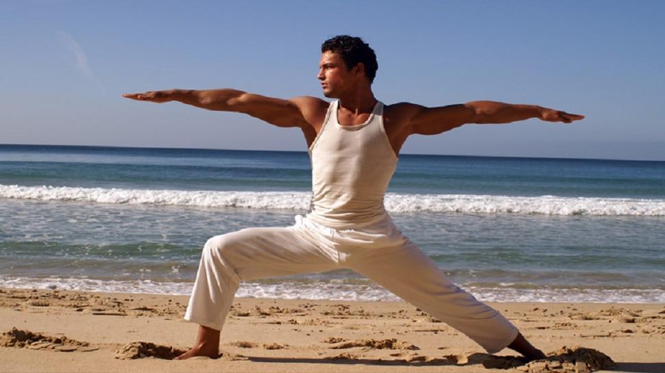 International Yoga Day 2021: पुरुषों के स्वास्थ्य के लिए जरूरी 5 पावरफुल योगासन, जानें करने की सही विधि