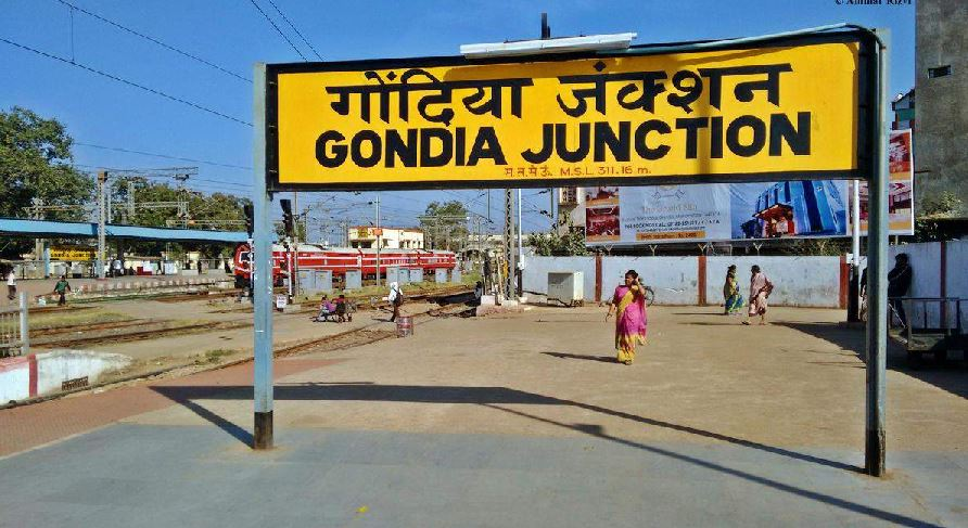 महाराष्ट्र में एक ग्राम पंचायत ने सुनाया किसान के सामाजिक बहिष्कार का फैसला