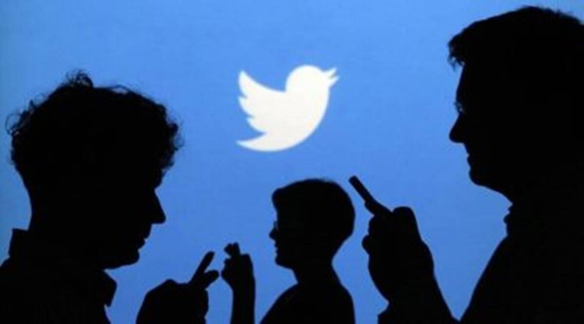 सोशल मीडिया के दुरुपयोग पर लगाम कब? Twitter India के प्रतिनिधि की हुई पेशी