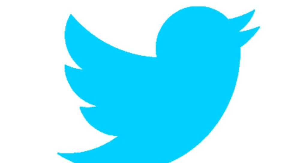 सरकार की सख्ती के आगे झुका Twitter, संसदीय पैनल के सामने पेश हुए प्रतिनिधि