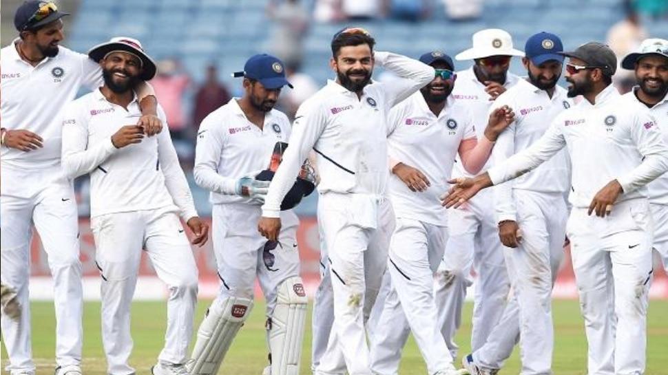 World Test Championship फाइनल में बारिश के बाद क्या अब भारत की प्लेइंग XI में होगा बदलाव? R Sridhar ने दिया जवाब