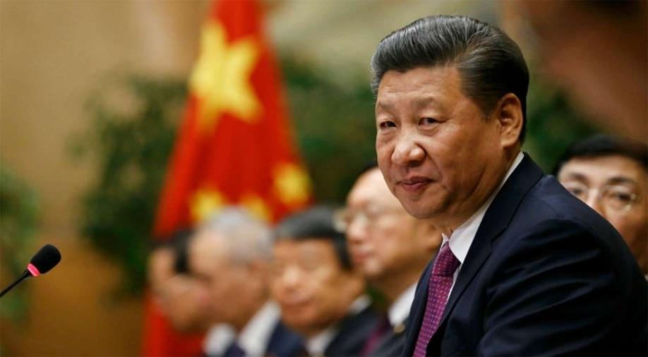 China ने पार की क्रूरता की सारी हदें, अब अल्पसंख्यक कैदियों के दिल, किडनी और लिवर निकालने का लगा आरोप