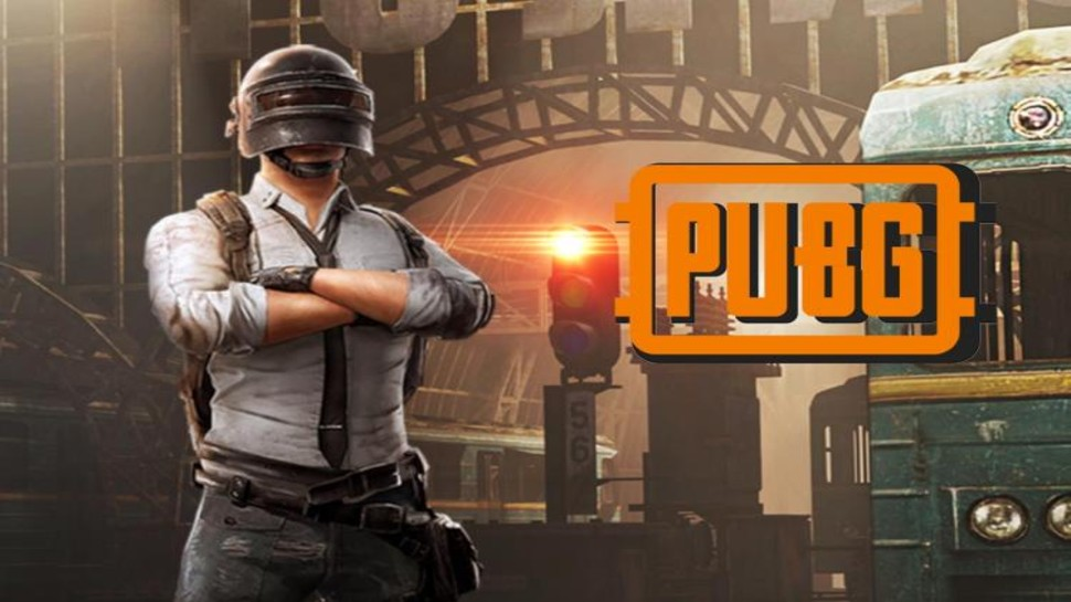 Battlegrounds Mobile India: PUBG लवर्स ध्यान दें, इन फोन्स में काम नहीं करेगा गेम