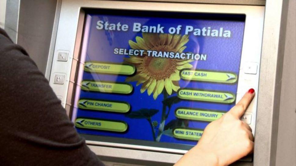 SBI Alert: 1 जुलाई से ATM से कैश निकालना पड़ेगा महंगा, एसबीआई ने कई नियमों में किए बदलाव