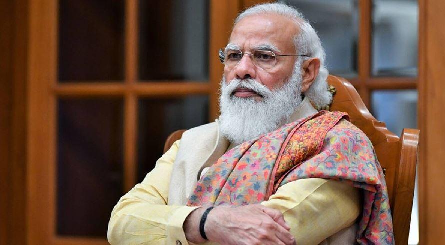 जम्मू-कश्मीर के लिए क्या है केंद्र का प्लान? 24 जून को PM Modi करेंगे सर्वदलीय बैठक